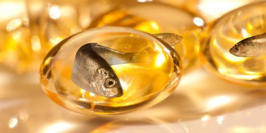 minyak-ikan.jpg