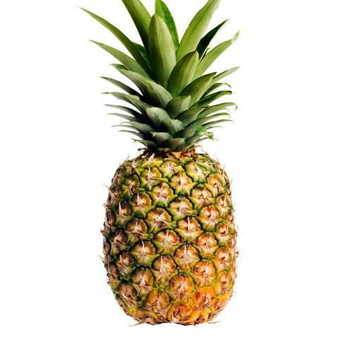 Pineapple_Large_5052_resized_dddf2092-66c5-459f-ae9a-bf48a4eb265d_grande.jpeg